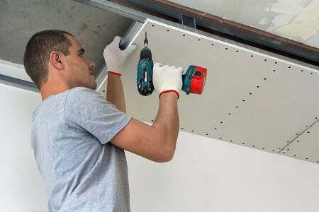 Acoustical Drywall Service